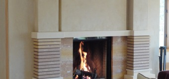 Hirshberg-Fire-Place-DSC00521-reduced